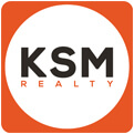 KSM Realty | Institutional